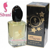 "330-W ""SILVANA"" KILLI GOOD WOMEN FLORAL-FRUITY"