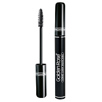 Тушь Golden Rose Volume Long Lash GR-T11